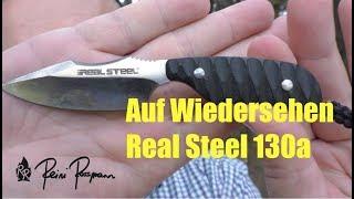 Auf Wiedersehen - Real Steel 130a