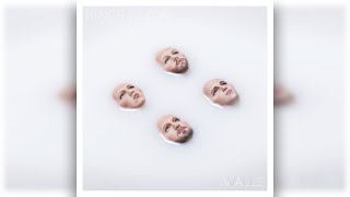 Kings Of Leon - Walls (Full Album)