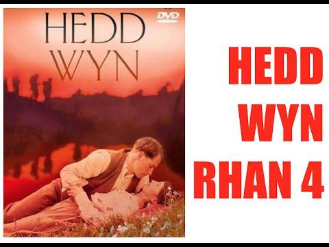 Hedd Wyn - Rhan 4