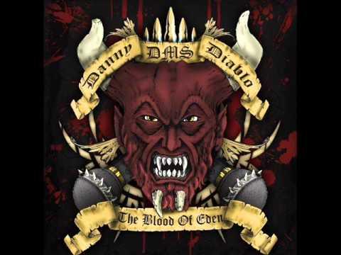 Danny Diablo feat Diesel,Jaysaun & LordWillin'-