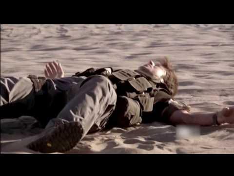 Stargate Atlantis - Extra Tough Wraith (Episode 11) - Лучшие