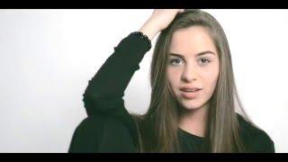 Kuzne - Pažadas feat. Patricija Mickutė (Prod.Simonas Raišys) Official Video