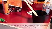 Краска по металлу с доставкой в каталоге строительных товаров и товаров для дома в леруа мерлен. Весь ассортимент красок по металлу по выгодным ценам.