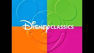 Disney Classics - Swisskapolka (Swiss Family Robinson Treehouse)