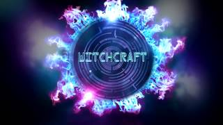 Witchcraft - If Crimson Was Your Colour (8 bit)