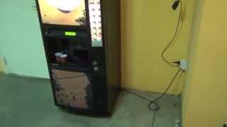 Сдам место под терминал, детский игровой автомат, вендинг, рядом с кофе машиной в Торговом Центре Х(, 2015-03-05T20:40:06.000Z)