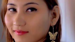 Chup Chap - Narendra Pyasi | New Nepali Adhunik 2015