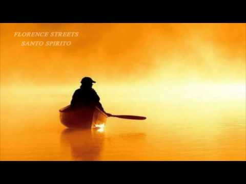 Chris Rea - - The Truth / Florence Streets / Sapphire
