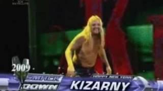 The One of a Kind Kizarny