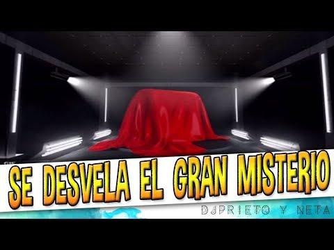 """⚠️SE DESVELA EL """"GRAN MISTERIO"""" DE PLAYSTATION ...Y LA COMUNIDAD REACCIONA ASÍ 🙄🙄🙄"""