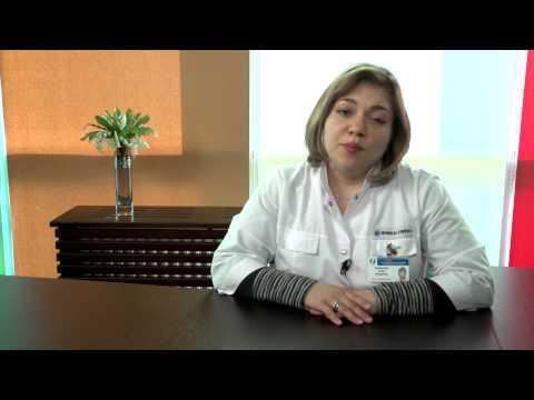 Диета при атопическом дерматите для детей и взрослых: меню