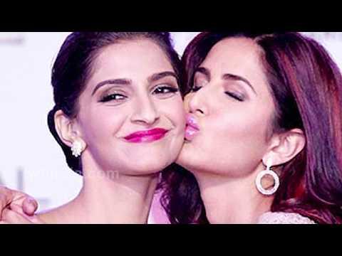 Индийские лесбиянки видео какие