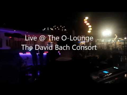 SoundGig's - The David Bach Consort
