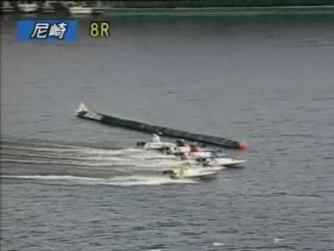 ボート リプレイ 尼崎 ボートレースまるがめ Official