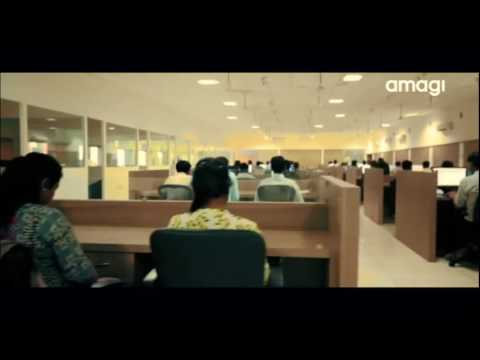 8e2171433 Corporate Office - Prem Henna Pvt Ltd - YouTube