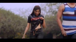 Mohabbat Ka Gam Hai Female Version   Sad Songs   Mera Jo Sanam Hai By Tanvir Music
