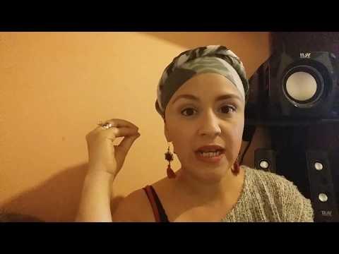 Quimioterapias Semanales!! Buenas noticias y Consejos