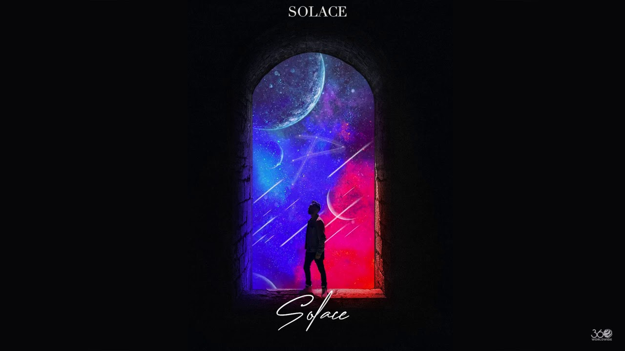 Checkout Solace Album Songs Lyrics by The PropheC and artists like Amrit Maan and Sardool Sikander