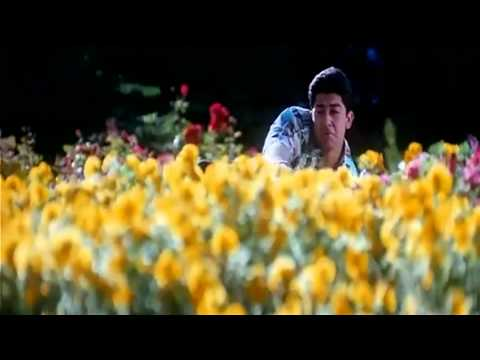 Jab Tujhe Maine - Pyaar Ishq Aur Mohabbat (2001) *HD* 1080p Music Video