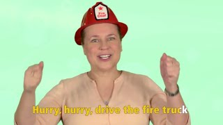 song-hurry-hurry-drive-the-fire-truck