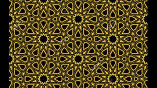 design wallpaper vector