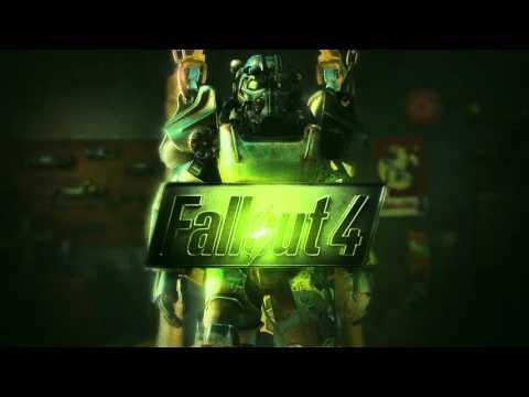 64. Inon Zur - Fallout 4 - Science & Secrecy