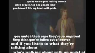 Joe Dolan - Lyrics You