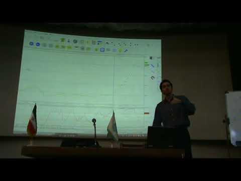 Technical Analysis 2-6 (Farsi) Ali Habibnia, University of Tehran 2007