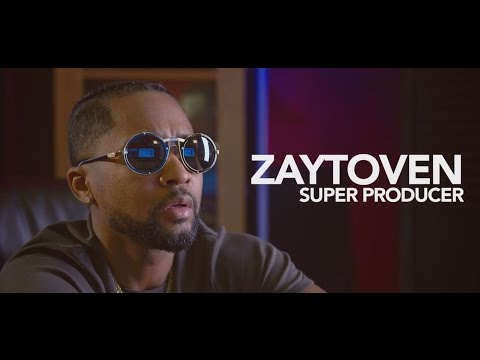 Zaytoven's Producer's Contest