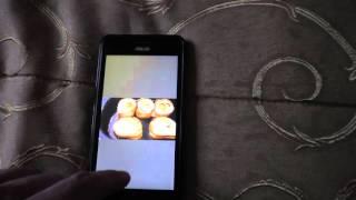 Media Studio видеоредактор на Андроид смартфон планшет(бесплатная версия, есть и платная. https://play.google.com/store/apps/details?id=com.kaushal.androidstudio., 2015-11-23T11:57:39.000Z)