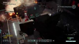 XCOM 2 War of the Chosen: Part 14