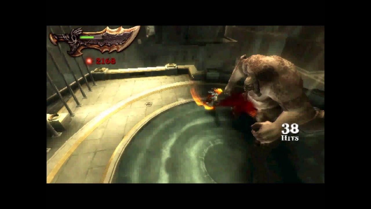 Cyclops vs Ghost leviathan Subnautica READ DESCRIPTION ... |Cyclops Ghost Youtube