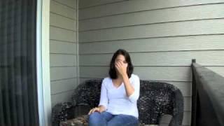 rebekah interview
