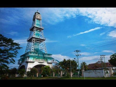 Wonderful Of Indonesia (WOI) - Gorontalo