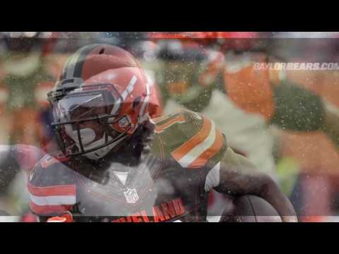 Corey Coleman Highlights HD