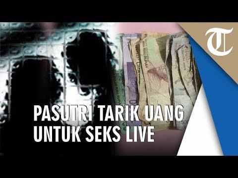 Pasutri Di Tasikmalaya Tarik Rp5000 Pada Anak-anak Untuk Saksikan Mereka Berhubungan Intim 'Live'