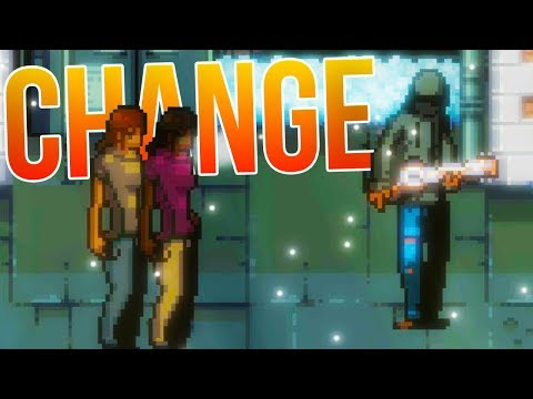 Becoming A Street Performer - Homeless Simulator - Change A Homeless Survival Experience Gameplay