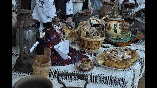 Traditie si cultura romaneasca editia 4