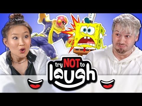 Try To Watch This Without Laughing Or Grinning #134
