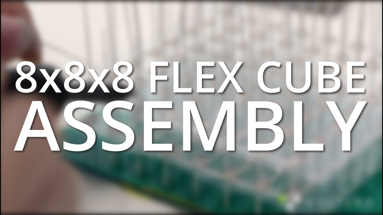 Flexcube Testing Jobs