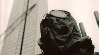 tes la rok - Virus [FULL] [720p]
