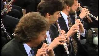Bedrich Smetana-Overture from
