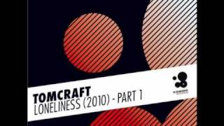 Tomcraft Loneliness 2010 Niels Van Gogh Remix .wmv.mp3