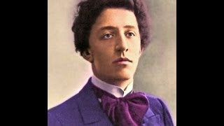 1906 год 'Александр Блок' 'Исторические хроники'' Уникальный проект. 100 полнометражных фильмов.