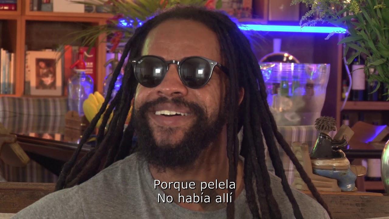 PAM TEVEZ PAM MUSICA BAIXAR DO MC