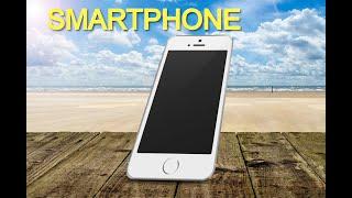 Du hast dein Smartphone vergessen - Horst Adler Kapelle (Nina Hagen Rock-Cover)