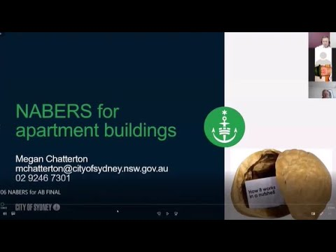 Download NABERS for Apartment Buildings | HVAC and Facilities Management