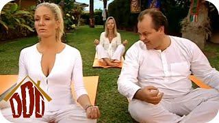 Gute Gründe, Yoga zu machen