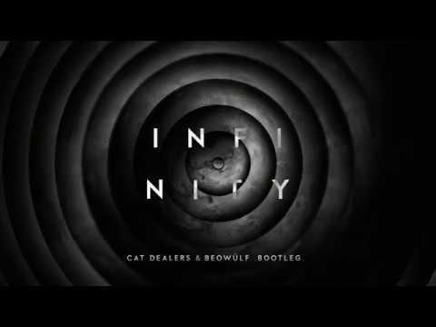 Cat Dealers & Beowülf - Infinity 2018