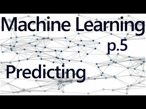 regression-forecasting-and-predicting---practical-machine-learning-tutorial-with-python-p.5